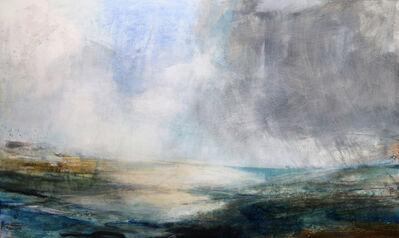 Helen Glassford, 'Dissolve'