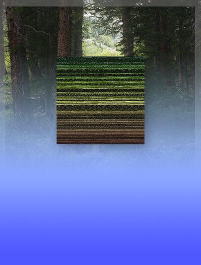 Mark Dorf, 'Emergent #10', 2014
