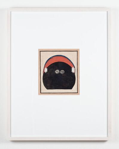 Badrinath Pandit, 'Untitled', ca. 1960