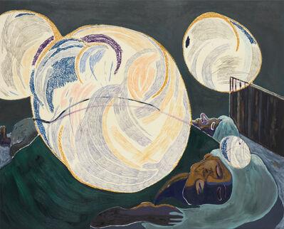 Pierre Knop, 'Dreams', 2020