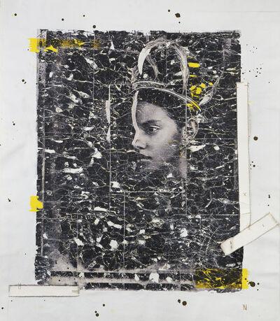 Marta Fàbregas, 'Origins nº 04', 2020
