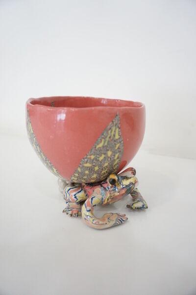 Aya Murata, '無題 Untitled', 2013