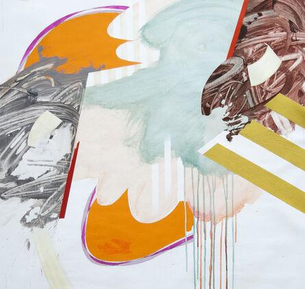 Carlos Puyol, 'Untitled 32', 2017