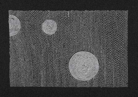 Waqas Khan, 'Forming Spaces V', 2012