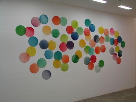 Graciela Hasper, 'Untitled', 2006