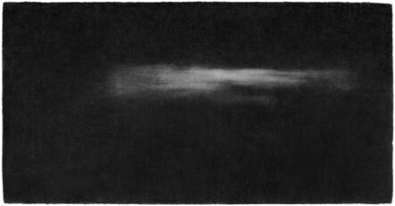 Jungjin Lee, 'Ocean 04-03', 2004