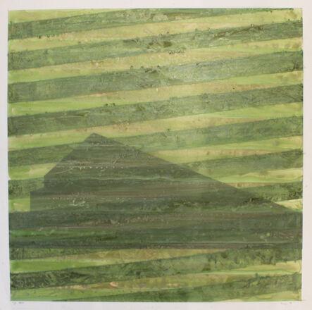 James Kuiper, 'V.E.', 1994