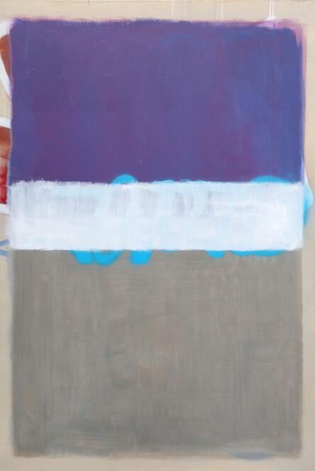 BORF, 'Rothkos Modern Life 12', 2013