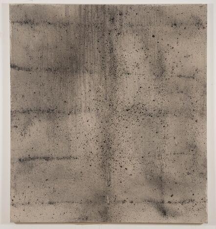 Duncan MacAskill, 'Ash Rain 1', 2014