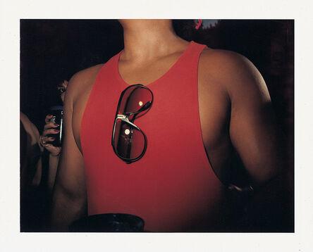 Barbara Crane, 'Untitled', 1980-1984
