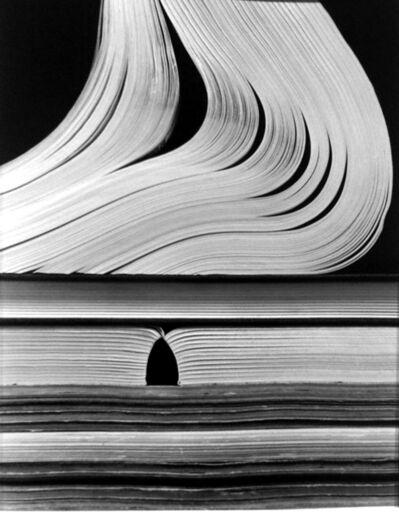 Kenneth Josephson, 'Chicago (88-4-239)', 1988