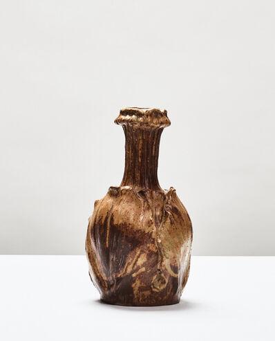 Georges Hoentschel, 'Cabbage Vase', ca. 1900