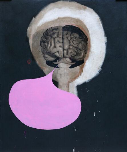 Thomas Zipp, 'A.B.: ABERRATION', 2011