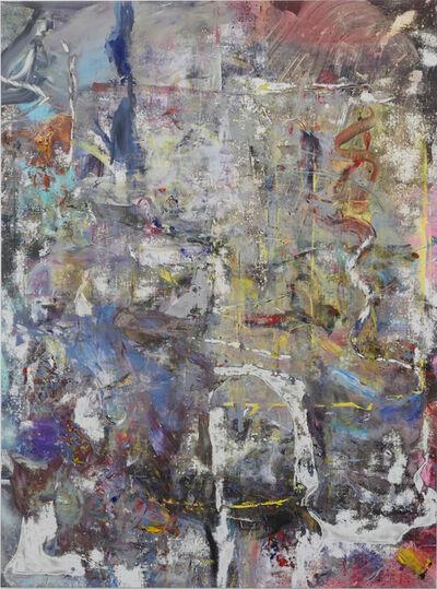 Liam Everett, 'Untitled (Bagnac)', 2016