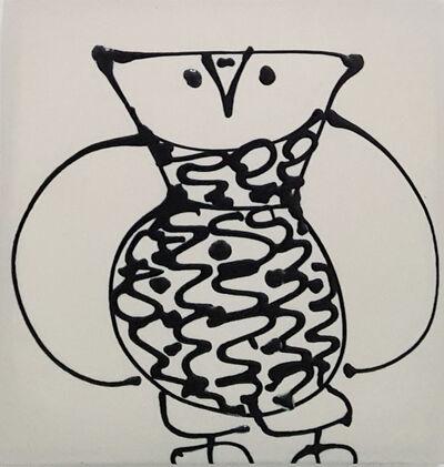 Dora De Larios, 'Untitled', early 2000s