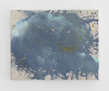 John Riepenhoff, 'Plein Air (Milwaukee)', 2015