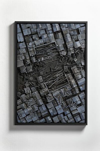 Hendrik Czakainski, '4S-3', 2020