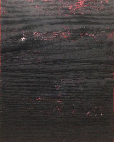 Luke Harnden, 'K30.72', 2015