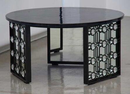 Christophe Côme, 'Coffee Table', 2011