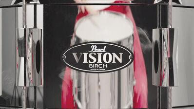Mark Leckey, 'Still from Pearl Vision', 2012