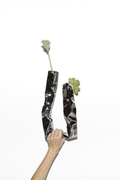Soft Baroque, 'Vase', 2017