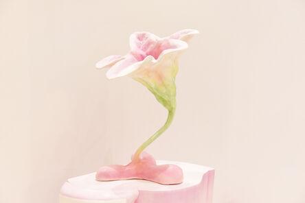 Anna Aagaard Jensen, 'Sally's Bouquet', 2020