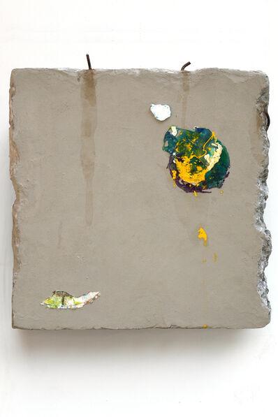 Jo Gi Gu, 'Untitled-1594-yb', 2015