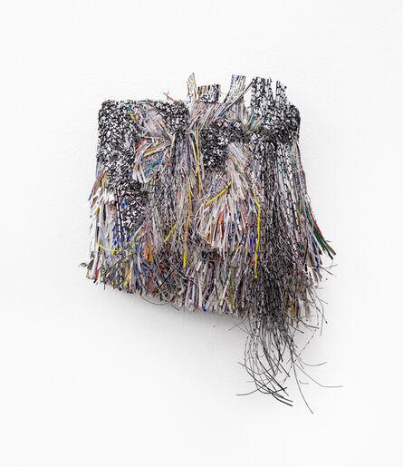 Galia Gluckman, 'Soirée Series (we're still here)', 2020