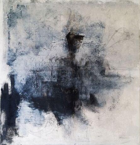 Marco Stefanucci, 'N° X', 2017