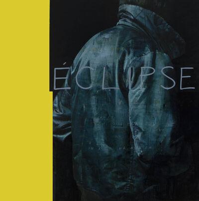 François Bard, 'Eclipse', 2020