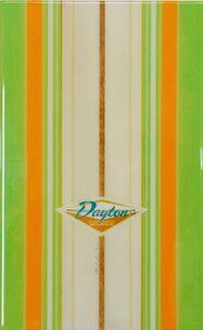 """Peter Dayton, 'Dayton #9 """"Infinity""""', 2007"""