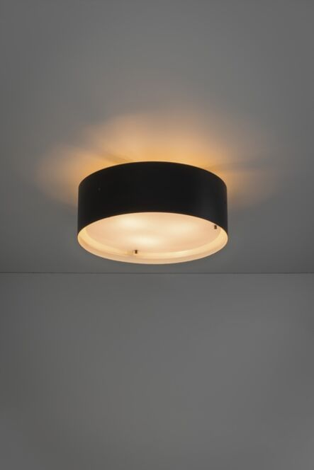 Jacques Biny, 'Ceiling light 410', 1958