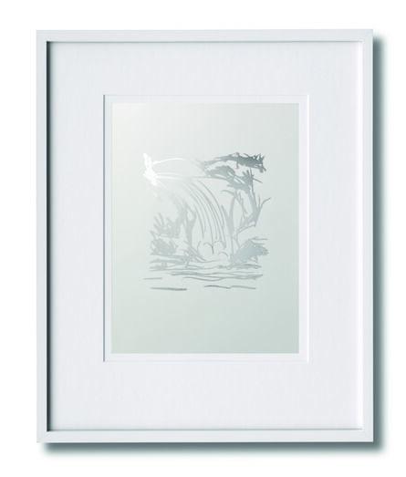 Jeff Koons, 'Jeff Koons. Art Edition', 2008