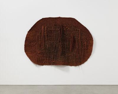 Magdalena Abakanowicz, 'Untitled', 1971-1972