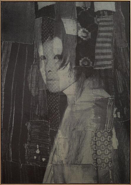 David Noonan, 'Untitled', 2013