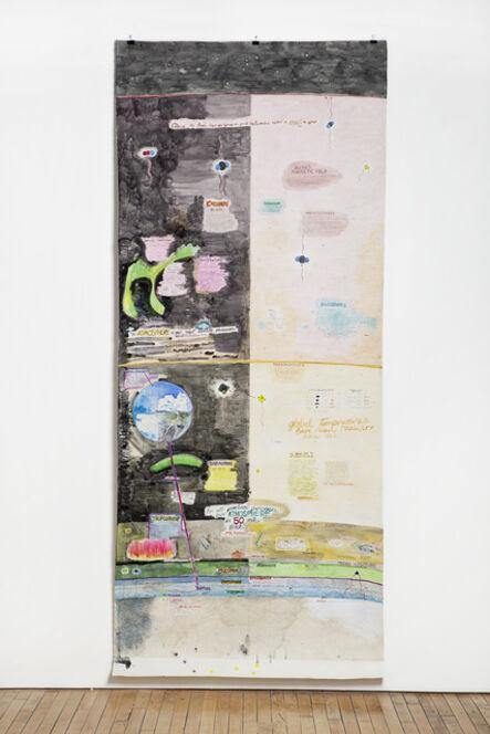Rebecca Smith, 'Atmosphere', 2014