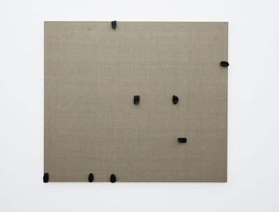 Michael Dean, 'this (Working Title)', 2014