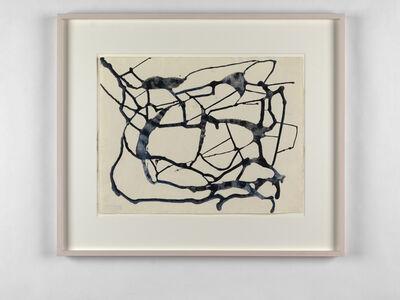 David Smith (1906-1965), 'Untitled', 1952