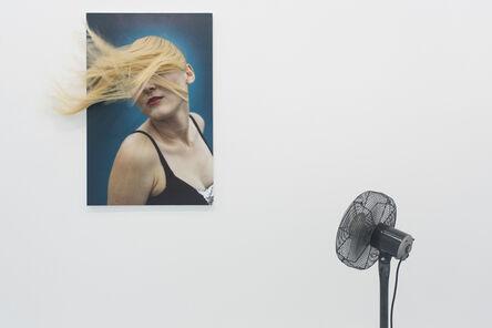 Adam Parker Smith, 'Crush', 2012
