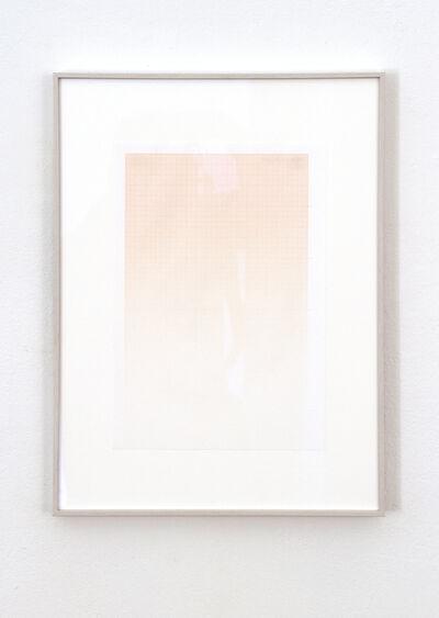 Igor Eskinja, 'We have never been modern', 2017