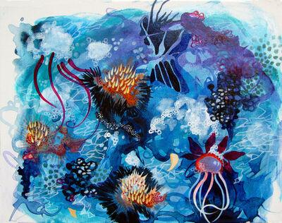Patricia Rodriguez, 'Untouched Depth 1'
