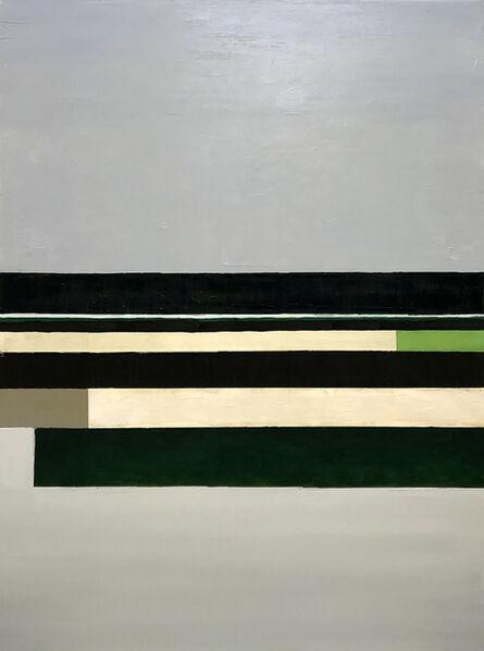 Oliver Gröne, 'Apparat von Anderswo', 2020