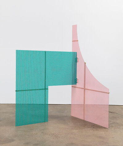 Eva Berendes, 'Untitled', 2012