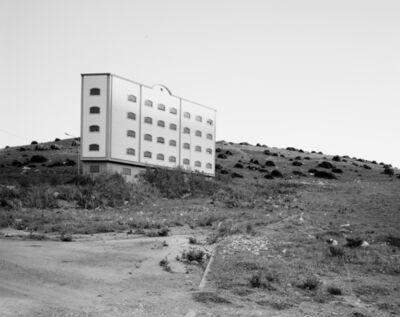 Hicham Gardaf, 'Untitled #05', 2017
