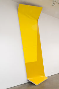 Kaz Oshiro, 'Untitled Still Life', 2013