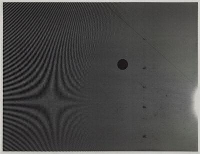 Marsha Cottrell, 'Untitled ', 2015