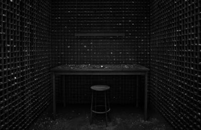 Levi van Veluw, 'Enter the Monolith', 2016