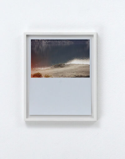 Daniel Gustav Cramer, 'Tales 59 (Alassa, Cyprus, November 2012)', 2014