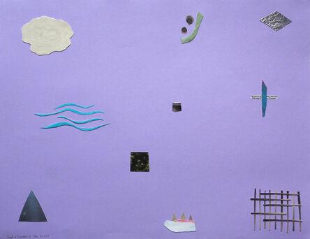 Robb Jamieson, 'Fast and Furious', 2013