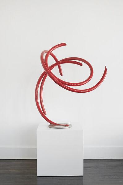 John Clement, 'Snake Bite', 2021